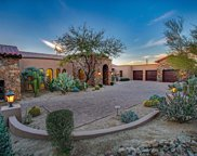 27364 N 97th Place, Scottsdale image