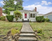 8052 16th Ave NW, Seattle image