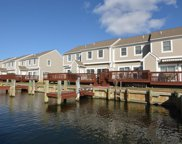 13032 Wilson Ave Unit 5, Ocean City image