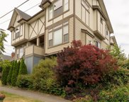 8234 A 17th Ave NE, Seattle image