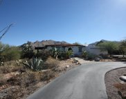 1205 E Moonridge, Tucson image