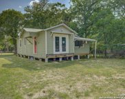 567 Booker Ave, New Braunfels image