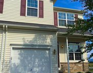 1061 King, Upper Macungie Township image