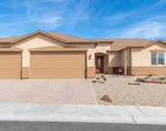 6472 E Alwick Way, Prescott Valley image
