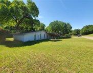 714 Glen Oaks Boulevard, Dallas image