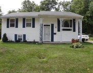 3214 Voigt  Drive, Indianapolis image