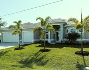 3350 SE 18th PL, Cape Coral image