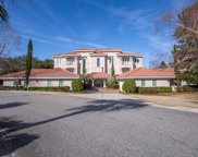 8591 San Marcello Dr. Unit 11-201, Myrtle Beach image