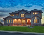 9649 South Shadow Hill Circle, Lone Tree image