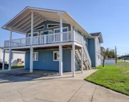 313 M Avenue Unit #A & B, Kure Beach image
