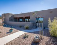 28 Anasazi Meadows Court, Placitas image