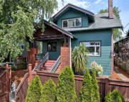 7506 16th Ave NW, Seattle image