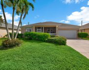 532 NW Cortina Lane, Port Saint Lucie image