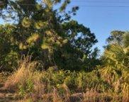 1525 SW Paar Drive, Port Saint Lucie image