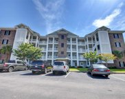 4895 Luster Leaf Circle Unit 101, Myrtle Beach image