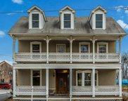 5025 HARNEY ROAD, Taneytown image