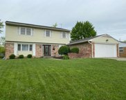 11525 Islandale Drive, Forest Park image