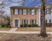 88 Windsor Dr, Homewood image