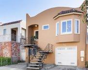 309 Westlake Ave, Daly City image
