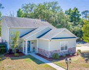 3633 Nw 55Th Lane, Gainesville image