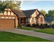131 Hunters Pointe, St Charles image