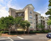 405 W 7th  Street Unit #206, Charlotte image