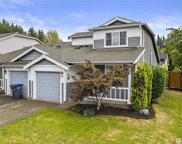 24009 SE 281st Place, Maple Valley image