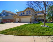 8783 Greensborough Place, Highlands Ranch image