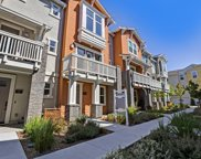 539 San Lorenzo Ter 4, Sunnyvale image