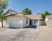 948 W Emelita Circle, Mesa image