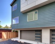 18344 Stone Ave N Unit D, Shoreline image
