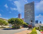 800   W 1St Street   509 Unit 509, Los Angeles image