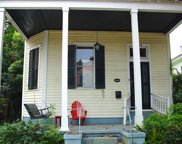 6024 Freret  Street, New Orleans image
