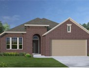 1572 Kessler Drive, Forney image