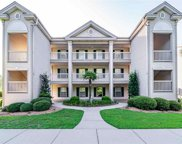 352 Blue Stem Dr. Unit 55-F, Pawleys Island image