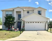 1901 Escambia Lane, Kissimmee image