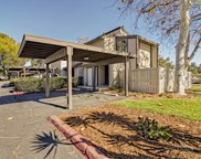 14241 Anabelle Drive, Poway image
