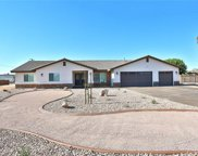 20250 Shoshonee Road, Apple Valley image