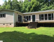 19 Old Watson Mountain Road, Travelers Rest image