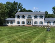 676 Mount Orange Road, Middletown image