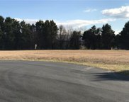 10 Country Lane, Millsboro image