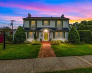 6130 Monroe Place, West Norfolk image