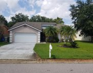 616 50th Street E, Bradenton image