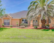 88 Club House Dr, Palm Coast image