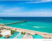 16445 Collins Ave Unit #1525, Sunny Isles Beach image