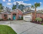 705 Caffery Ct., Myrtle Beach image