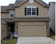 13134 Tesson Hollow, Mehlville image