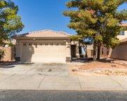 12068 W Dahlia Drive, El Mirage image