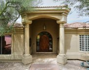 10606 N Indian Wells Drive, Fountain Hills image
