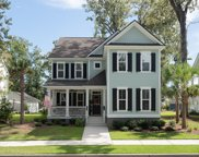 2599 Rutherford Way, Charleston image